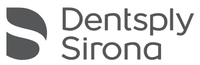 Dentsply Sirona Vietnam Company Limited