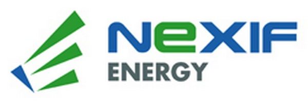Nexif Energy Management Pte. Ltd. – Representative Office In Vietnam