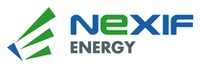 The Representative Office of Nexif Energy Management Pte. Ltd. in Vietnam