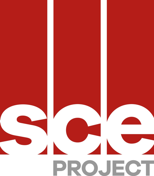 SCE Project Asia VN
