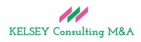 Kelsey Consulting M&A JSC