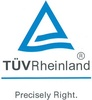TUV Rheinland Vietnam Co., Ltd.