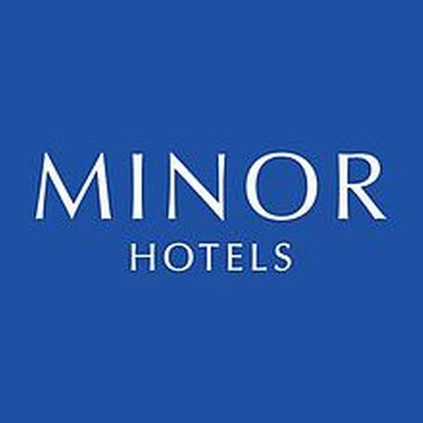 Minor Hotels - Vietnam