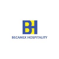 Becamex Hospitality Company Limited