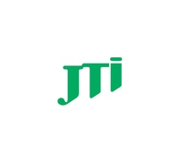 The Representative Office of JTI (Vietnam) Pte Ltd in Ho Chi Minh City