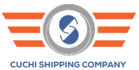 CuChi Shipping Co., Ltd.