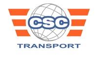 CuChi Shipping Co., Ltd.