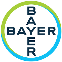 Bayer Vietnam Ltd.