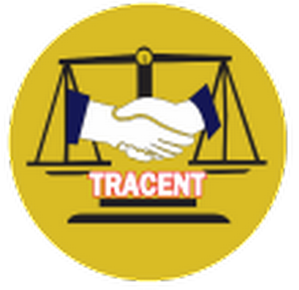 TRACENT (Ho Chi Minh City Commercial Arbitration Center)