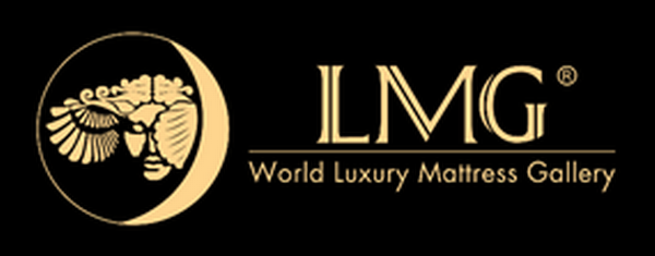 LMG (World Luxury Mattress Gallery Company Limited)