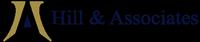 Hill Risk Consulting (Thailand) Ltd.