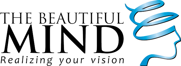The Beautiful Mind Consulting Co., Ltd.