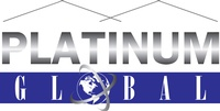 Platinum Global Company Limited