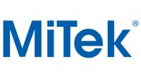 Mitek Vietnam Company Limited