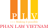 Phan Law Vietnam