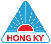 Hong Ky Mechanical Company