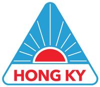 Cong Ty Co Phan Co Khi Hong Ky