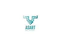 ASART Deal Advisory Company Limited
