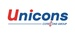 Unicons Investment Construction Co., Ltd.