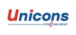 Unicons Investment Construction Co., Ltd.