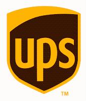 UPS Vietnam Joint Stock Company