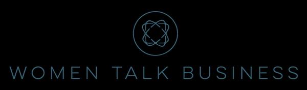 Women Talk Business Company Limited