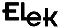 Elek Co., Ltd