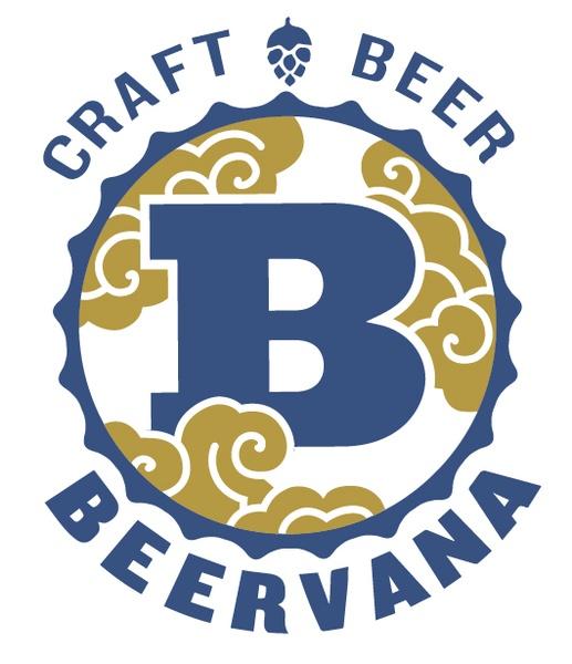 Beervana Vietnam Limited Company