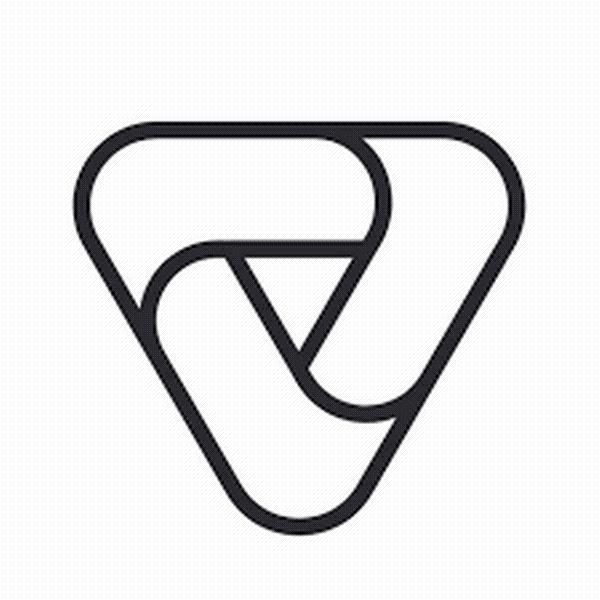 Raybar Group Company Limited