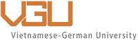 Vietnamese-German University (VGU)