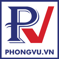 Phong Vu Trading Service Corporation