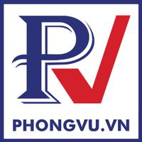 Phong Vu Trading Service Corporation