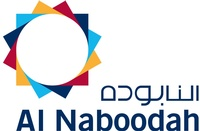 Al Naboodah International Vietnam Co., Ltd.