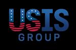 USIS Group (USIS)