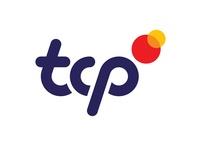 TCPVN Company Limited