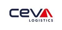 Ceva Logistics (Vietnam) Co., Ltd