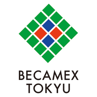 Becamex Tokyu Co., Ltd