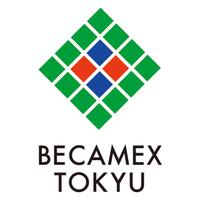 Becamex Tokyu Co., Ltd