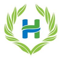 HungHau Agricultural Corporation