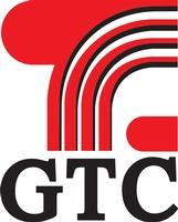 Gia Thuy Co., Ltd.