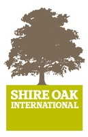 Shire Oak Green Asia