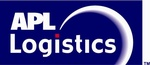APL Logistics Vietnam Co., Ltd.