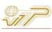 Van Thinh Phat Group Corporation
