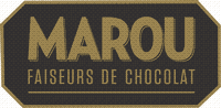 Marou Chocolate Co., Ltd