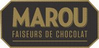 Marou Chocolate Co., Ltd