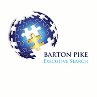 Barton Pike Executive Search Company