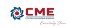CME Solar Investment Joint Stock Company
