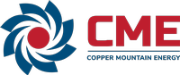 Copper Mountain Energy JSC