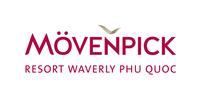 Movenpick Phu Quoc