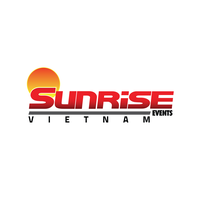 Sunrise Events Vietnam